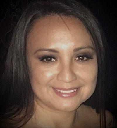 Peggy Valdez Agent With Revolt Healthcare Alliance