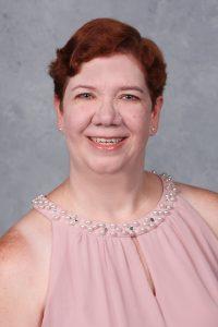 April Lynn Smith
